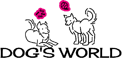Dog's World