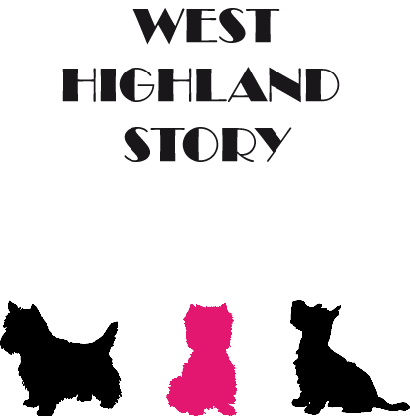 West Highland Story